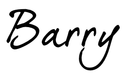 Barry-Signature-Pic
